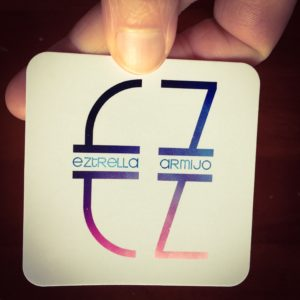 EzBizCardF